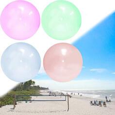 Alta qualidade Multifuncional TPR Bubble Ball