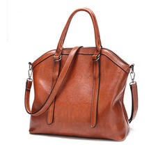 Gorgeous/Fashionable/Attractive Tote Bags/Crossbody Bags