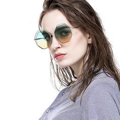 UV400/polarizált/Színátmenet Elegáns Sikkes Napszemüveg