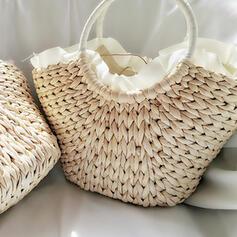 Большие сумки/Пляжные сумки/Сумки для ковшей