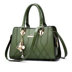 Fashionable/Mom's Bag Satchel/Shoulder Bags