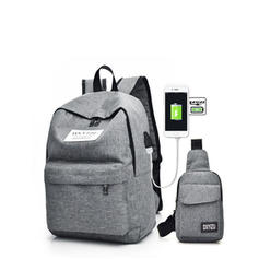 Multifunktionel/Rejse Rygsække/Bælte tasker