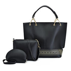 Delicate/Classical/Killer/Commuting/Bohemian Style/Mom's Bag Clutches/Tote Bags/Crossbody Bags/Shoulder Bags/Bag Sets/Wallets & Wristlets/Bucket Bags