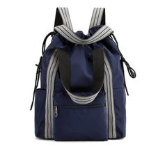 Unique Nylon Backpacks