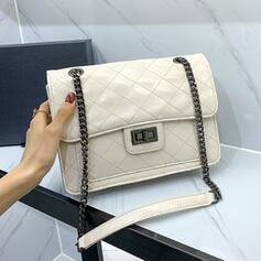 Fashionable/Classical Shoulder Bags
