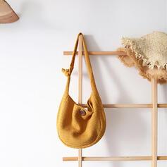 Klassische Schultertaschen/Hobo-Taschen
