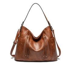 Fashionable/Classical/Pretty Crossbody Bags/Shoulder Bags/Hobo Bags