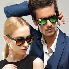 UV400 Klassisk stil Solglasögon