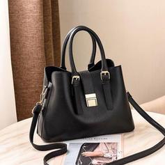 Elegant/Charming Tote Bags/Crossbody Bags/Shoulder Bags