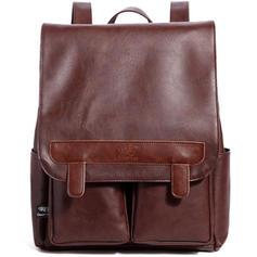 Commuting/Simple Backpacks