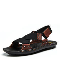 Men's Casual Rubber Men's Sandals