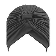 Señoras' Estilo clásico poliéster Disquete Sombrero