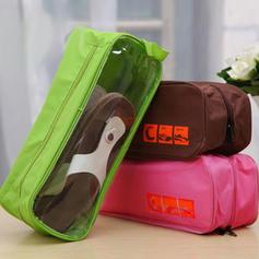PVC Bolsas Para Zapatos