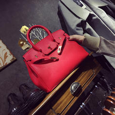 Elegant/Fashionable Clutches/Tote Bags/Shoulder Bags