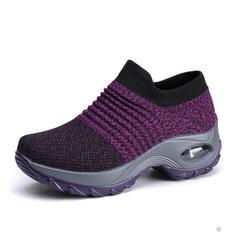 Dla kobiet PU Nieformalny na zewnątrz Z Pozostałe obuwie