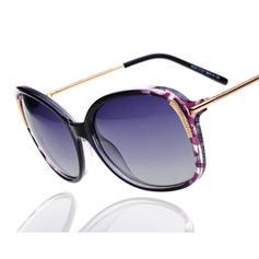 UV400 Chic Sun Glasses