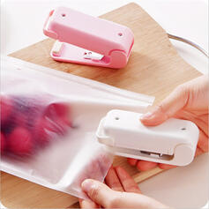 Modern Multi-functional Abs Bag Sealer