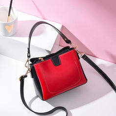 Unique/Fashionable Crossbody Bags/Shoulder Bags/Bucket Bags