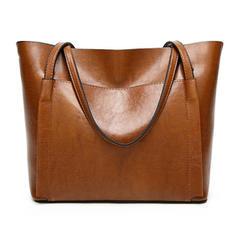 Modisch PU Einkaufstaschen Taschen/Schultertaschen