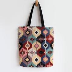 Pretty/Attractive/Special Shoulder Bags