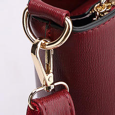 Elegant/Fashionable/Vintga Crossbody Bags/Shoulder Bags