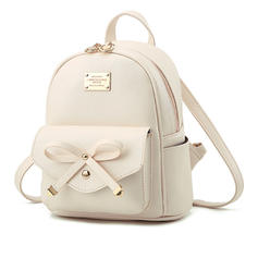 Girly/Pretty/Simple Backpacks