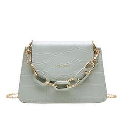 Elegant/Attractive Satchel/Crossbody Bags/Shoulder Bags/Wallets & Wristlets