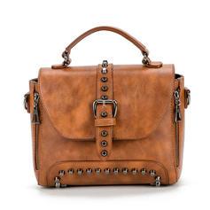 Elegant/Refined/Pretty Tote Bags/Crossbody Bags