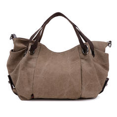 De moda/Pretty/Atractivo Bolsas de mano/Bolsa de almacenamiento