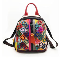 Fashionable/Attractive Satchel/Backpacks