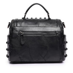 Elegant/Uniek/Charme Tote tassen/Crossbody Tassen/Boston Bags
