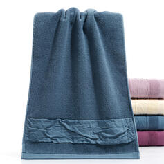 Comfortable High Quality Wayfarer Cotton Towel