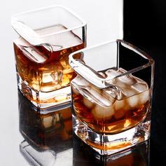 Modern Fashion Glass Wine & Champagne Glasses