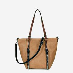Fashionable PU Tote Bags/Crossbody Bags/Shoulder Bags