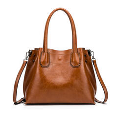 Classical/Attractive/Killer/Simple Shoulder Bags/Boston Bags/Bucket Bags