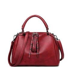 Uniek/Speciaal Crossbody Tassen/Schouder Tassen/Boston Bags