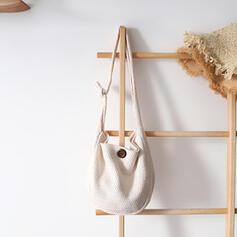 Κλασσικός Τσάντες ώμου/Τσάντες Hobo