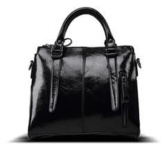 Класичний/Вишуканий Сумки через плече/Плечові сумки
