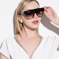 UV400 Elegantní Sluneční brýle