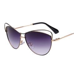 UV400 Retro /Annata Occhiali da sole