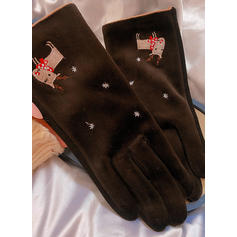 Animal/Christmas attractive/Cold weather Gloves