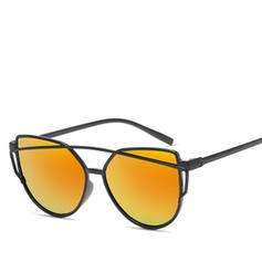 UV400 Élégante Lunettes de soleil
