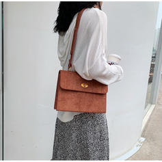 Charming/Refined/Pretty Shoulder Bags