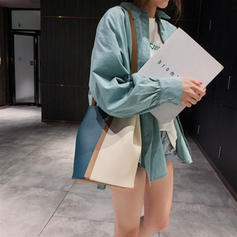 Unique/Charming/Fashionable Crossbody Bags/Shoulder Bags/Bucket Bags