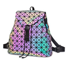 Fashionable/Shining Backpacks