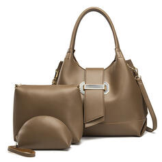 Classical/Attractive/Simple Shoulder Bags/Bag Sets/Bucket Bags
