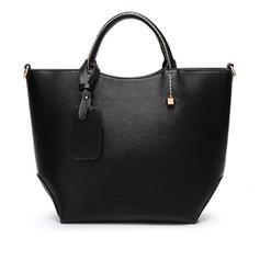Elegant/Fashionable/Vintga Crossbody Bags/Shoulder Bags