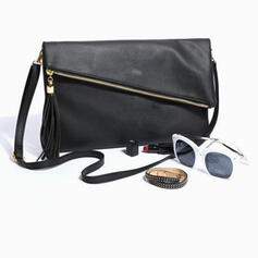 Fashionable Clutches/Shoulder Bags