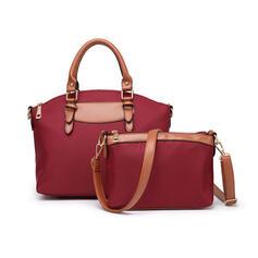 Clássica/Simples/Super conveniente/Saco da mamãe Bolsas de lona/Bolsas Crossbody/Torba Zestawy/Saco de armazenamento