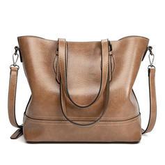Elegant/Charming/Pretty Tote Bags/Crossbody Bags